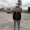 Андрей, 36, г.Новороссийск