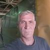 Николай, 52, г.Якутск
