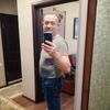Павел, 56, г.Дмитров