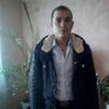 Данил, 27, г.Буденновск
