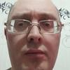 Дмитрий, 42, г.Асино