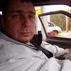 Дмитрий, 40, г.Унеча