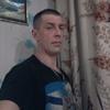 сергей, 39, г.Юрьев-Польский