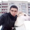 Виталий Подколоднев, 26, г.Великие Луки