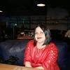 Наталья, 34, г.Выборг