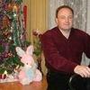 Виталий Варшавский, 48, г.Ростов-на-Дону