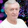 Александр, 63, г.Кумертау