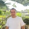 Сурен, 40, г.Саки
