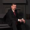 Игорь, 52, г.Брянск