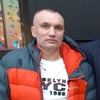 Виталий, 40, г.Нарышкино