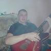 Толян, 42, г.Козулька