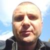 Александр, 43, г.Заокский