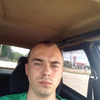 Юрий, 25, г.Котельниково
