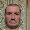 дмитрий, 42, г.Новодвинск