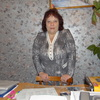 Валентина, 60, г.Нерчинск