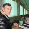 стас, 61, г.Новопавловск