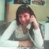 Ирина, 32, г.Нижний Новгород