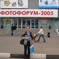 Андрей, 37 лет, Рыбы, Москва