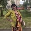 Татьяна, 45, г.Тихвин