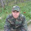 Metleb Kazimov, 24, г.Хасавюрт
