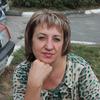 Валентина, 56, г.Старый Оскол