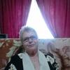 Римма Третьякова, 64, г.Сарапул