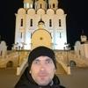 Вадим, 30, г.Усть-Омчуг
