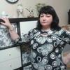 Катрин, 40, г.Москва