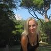 Татьяна, 43, г.Оленегорск
