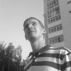 Mishel, 30, г.Крутиха