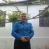 сергей, 51, г.Лазаревское