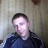 юрий, 30, г.Красногородское