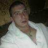 Artur, 30, г.Кемерово