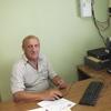 Юрий Павлович, 64, г.Черепаново