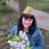 валентина, 44, г.Воронеж