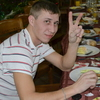 Андрей, 32, г.Красный