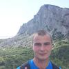 Сергей, 24, г.Зарайск