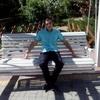Mesnik, 26, г.Бахчисарай