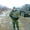 Саят, 30, г.Байкалово