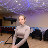 Софья, 24, г.Екатеринбург