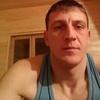 Леонид, 35, г.Иркутск