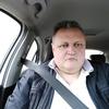 Сергей, 46, г.Идрица