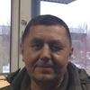 Павел, 58, г.Сарапул
