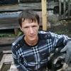 Александр, 37, г.Кедровка