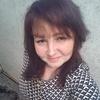 Анюта, 32, г.Ковров