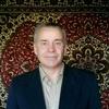 Алексей Александрович, 51, г.Алапаевск