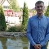 Павел, 40, г.Болохово