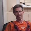 Семен, 44, г.Волжск