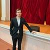 Артем, 18, г.Пермь