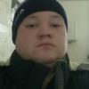 Алексей, 32, г.Эльбан